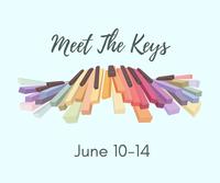Copy of Meet the Keys (1).png