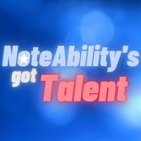 Note Ability's got.png