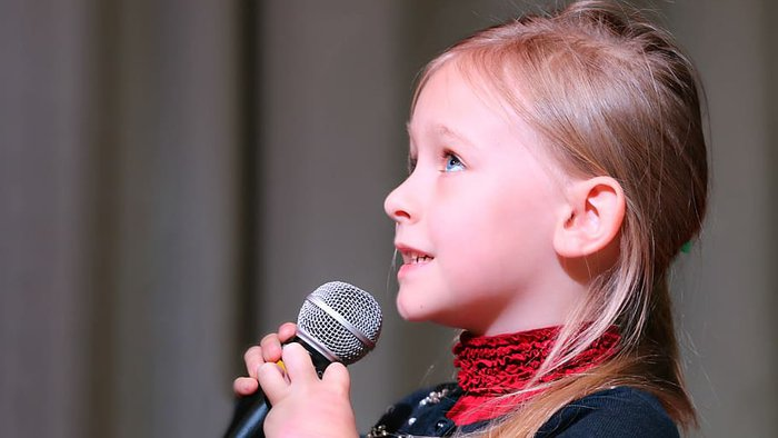 at-what-age-should-you-start-voice-lessons