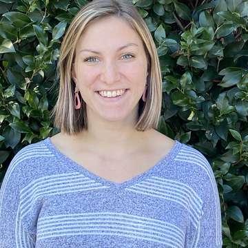 Laura Lynn King