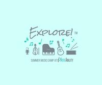 summer camp marketing explore 2018.png